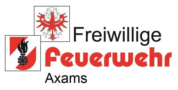 Freiwillige Feuerwehr Axams