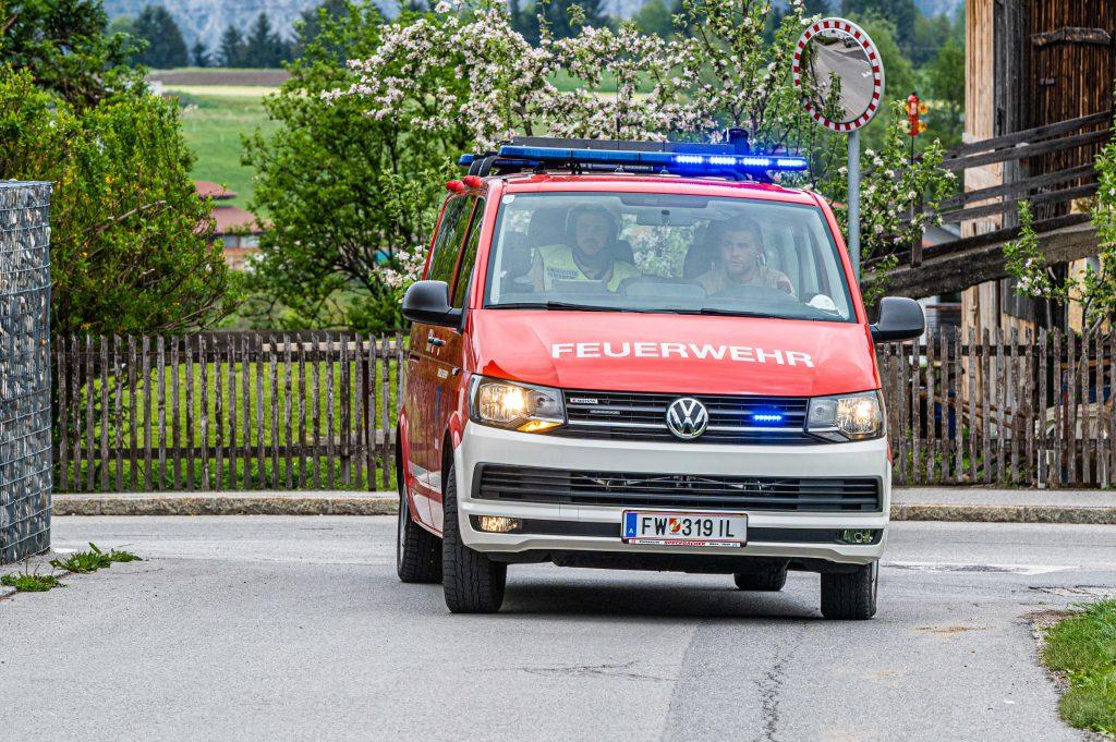 MW-Brand_Kochtopf-9342